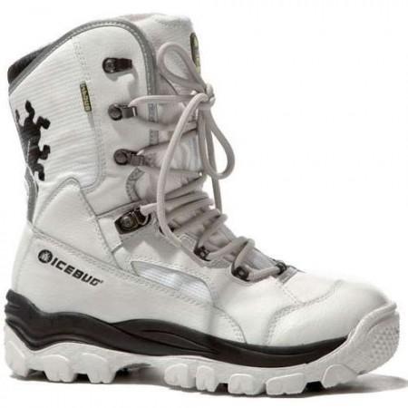 ba445edf940 Dámská zimní obuv - Ice Bug SORIX - 1