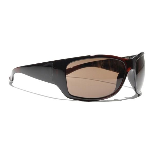 Bliz POLAR GERT-JOHNNY   - Slnečné okuliare