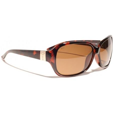 POLAR DEMI BROWN - Slnečné okuliare - Bliz POLAR DEMI BROWN