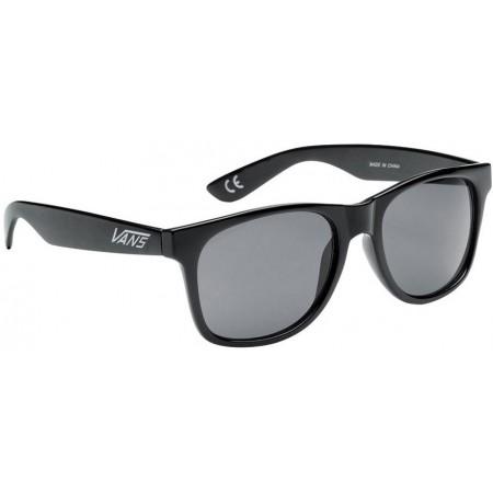 SPICOLI 4 SHADES – Okulary przeciwsłoneczne - Vans SPICOLI 4 SHADES