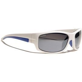Bliz POLAR MATT WHITE - Slnečné okuliare