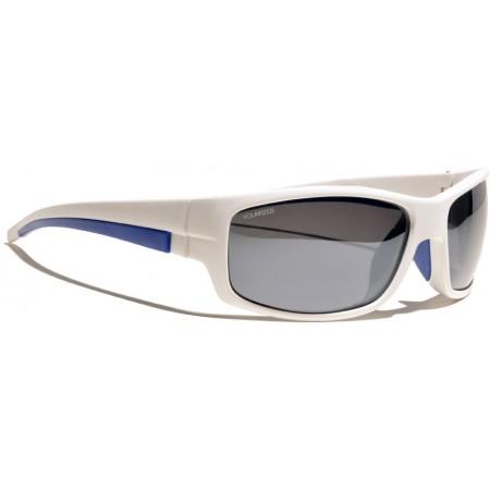 Slnečné okuliare - Bliz POLAR MATT WHITE