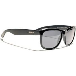 Bliz POLAR BLACK  B - Sluneční brýle