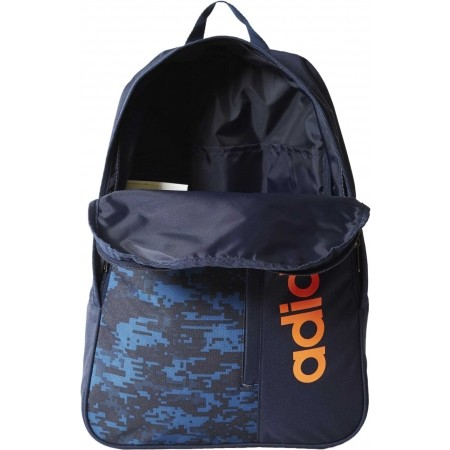 afd1c7fa23531 adidas NEO SC BACKPACK | sportisimo.pl