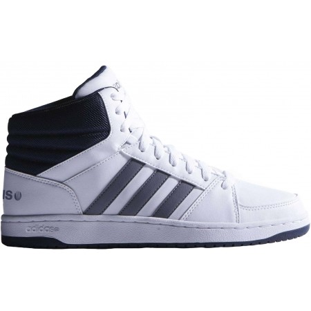 adidas HOOPS VS MID |