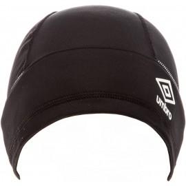 Umbro PRO TRAINING BEANIE-GREY - Športová čiapka