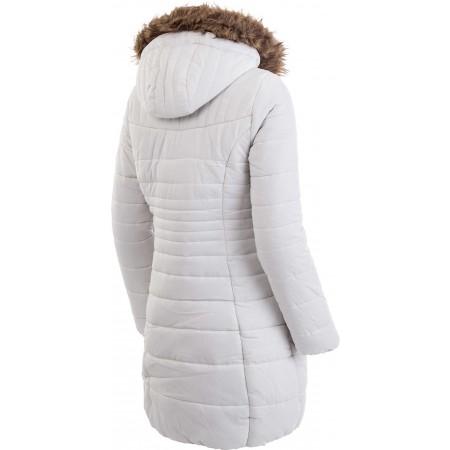 THERAMA - Zimný kabát - Loap THERAMA - 3 eee66c546d5