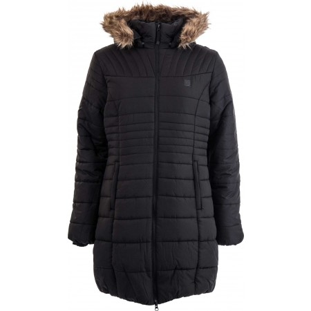 THERAMA - Zimný kabát - Loap THERAMA - 4 fd1319aa72e