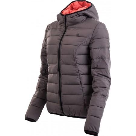 Dámska zimná bunda - Loap ICHI - 7 fe0e7ecbbf8