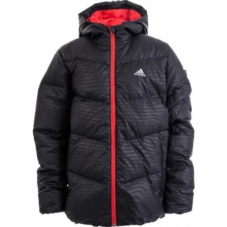 Winterjacken für Kinder | Offizieller adidas Shop