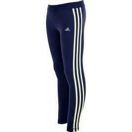 adidas YG T TIGHT GIRL - Training Tights