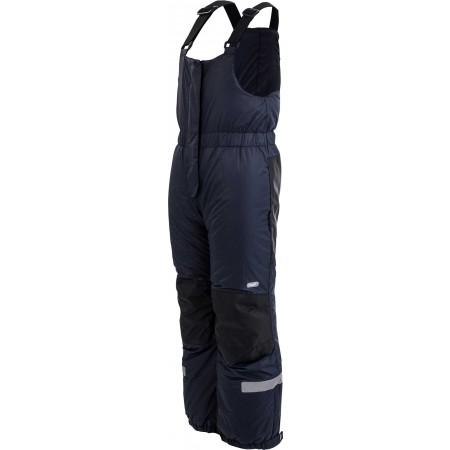 cfd97d9c3 Dětské lyžařské kalhoty - Loap AJDA - 1