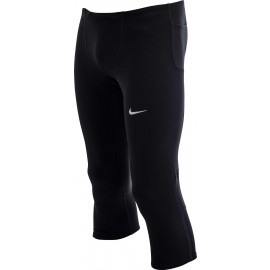 Nike TECH THREE-QUATER TIGHTS