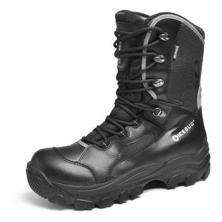 f5e76687e1c SORIX BUGRIP 2.0 - Pánská zimní obuv - Ice Bug SORIX BUGRIP 2.0 - 1