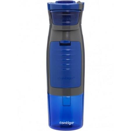 KANGAROO - Sportovní láhev - Contigo KANGAROO - 1
