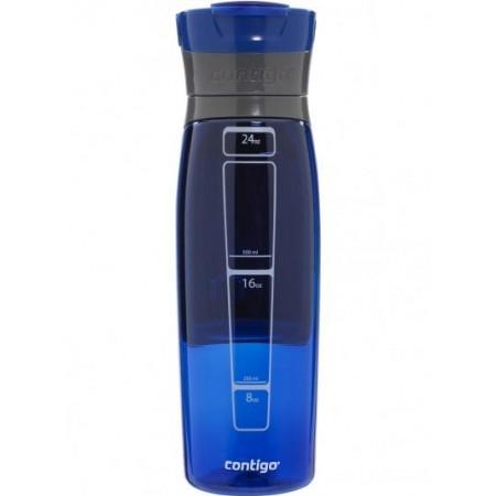 KANGAROO - Sportovní láhev - Contigo KANGAROO - 2