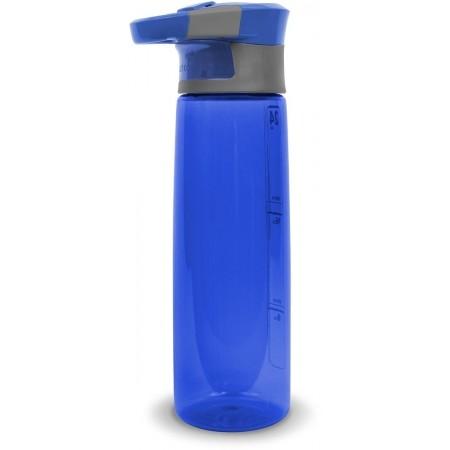 Sportovní láhev - Contigo SKY - 3