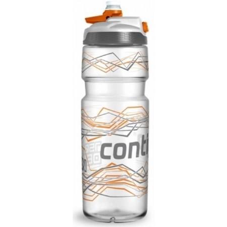 DEVON - sports bottle - Contigo DEVON - 2