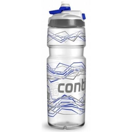 DEVON - sports bottle - Contigo DEVON - 3