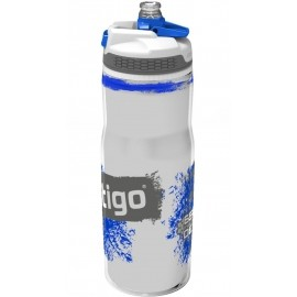 Contigo DEVON-INSULATED - Sports bottle