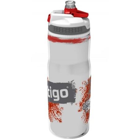 Športová fľaša - Contigo DEVON - 2