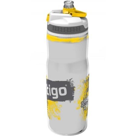 Športová fľaša - Contigo DEVON - 3