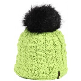 Alice Company WINTER HAT with POM-POM - Winter Hat