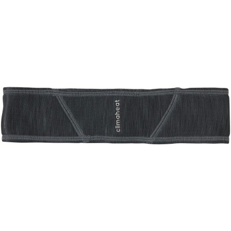 Běžecká čelenka - adidas RUNNING CLIMAHEAT HEADBAND - 2 6514f3800a