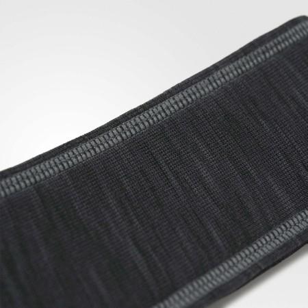 16056d26351 Běžecká čelenka - adidas RUNNING CLIMAHEAT HEADBAND - 5