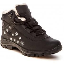 Numero Uno SUPERBA L 12 - Dámská zimní obuv 8906f455e1