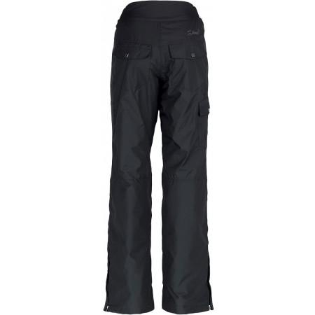 Дамски ски панталони - Hannah MAARLEN II - 2