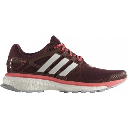 uk availability f5e08 1f98d ENERGY BOOST 2 ATR - Womens Running Footwear - adidas ENERGY BOOST 2 ATR -  1