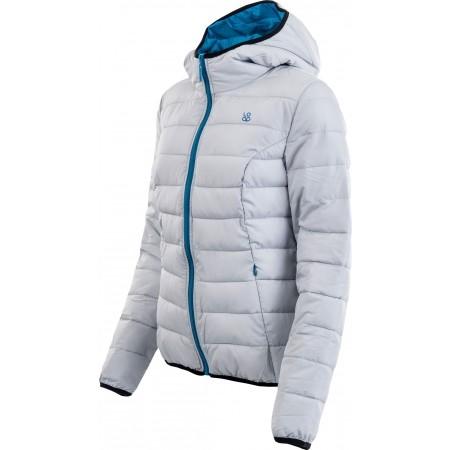 Dámska zimná bunda - Loap ICHI - 3 6227bf0534d