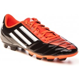 adidas TAQUEIRO FG - Men's Football Boots - adidas