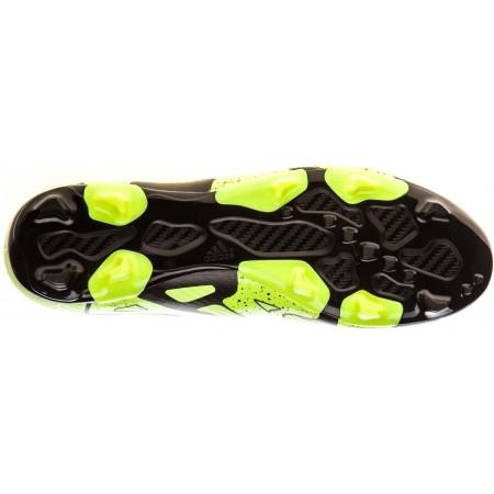 Мъжки бутонки - adidas X15.3 FG/AG - 8
