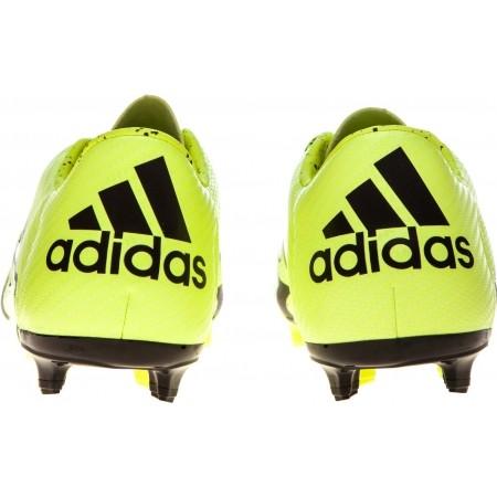 Pánske kopačky - adidas X15.3 FG/AG - 9