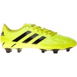 adidas NEORIDE III FG - Мъжки футболни обувки