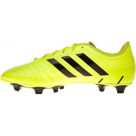 Мъжки футболни обувки - adidas NEORIDE III FG - 2