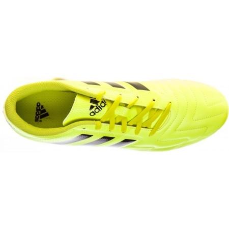 Мъжки футболни обувки - adidas NEORIDE III FG - 5