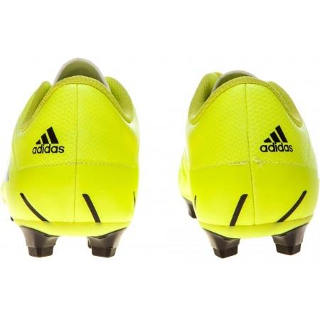 Мъжки футболни обувки - adidas NEORIDE III FG - 7
