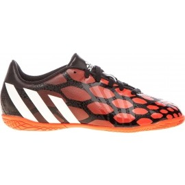 adidas PREDITO INSTINCT IN J - Kids indoor shoes