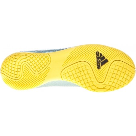 Messi15.4 Indoor Shoes - adidas MESSI 10.4 IN J - 6