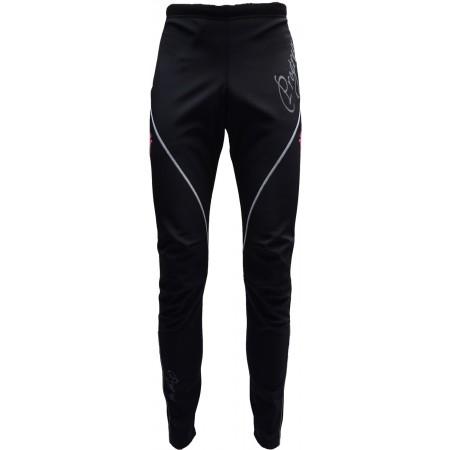Women's winter pants - Progress FLYA - 2