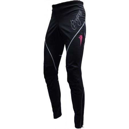 Women's winter pants - Progress FLYA - 1