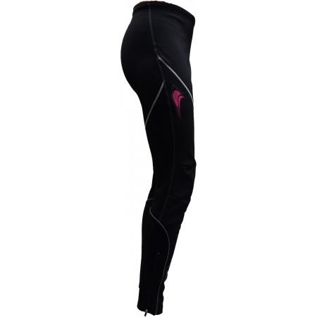 Women's winter pants - Progress FLYA - 3