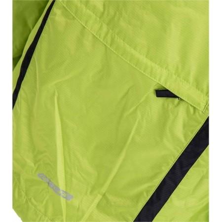 Dětská bunda - Arcore DONIE 128-134 - 7
