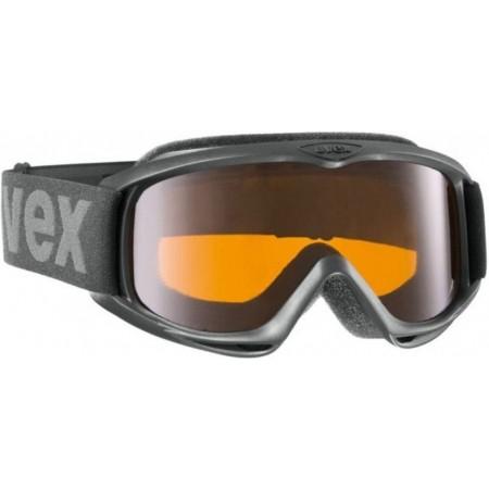 Detské lyžiarske okuliare - Uvex SNOWCAT 46f31e3a30d