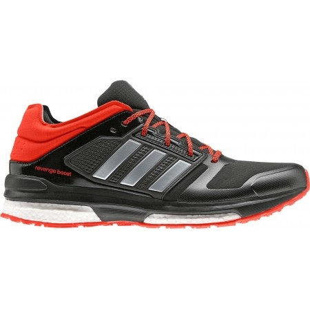 REVENGE BOOST CLIMAHEAT M Mens Running Footwear adidas REVENGE BOOST CLIMAHEAT M 1