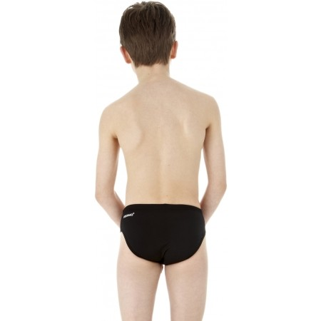 Costum de baie băieți - Speedo ESSENTIALS ENDURANCE - 3