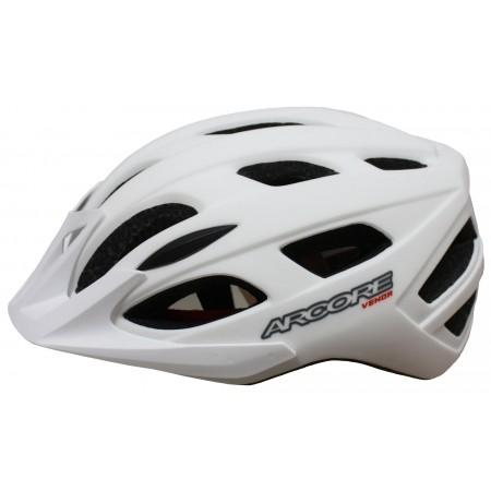 VENOR - Cască ciclism - Arcore VENOR - 1